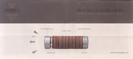 Brooks_grip12_801