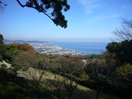 Ishigakiyama01